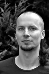 Art Eclat - Tomasz Alen Kopera