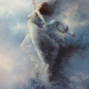Arteclat - Twilight Tomasz Alen Kopera