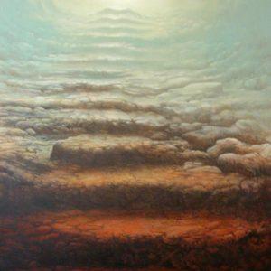 Arteclat - Untitled 1 Tomasz Alen Kopera