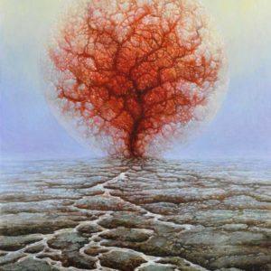 Arteclat - Untitled Tomasz Alen Kopera