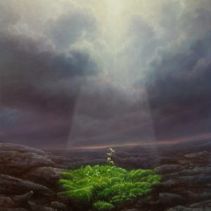Arteclat - Light of Life Tomasz Alen Kopera