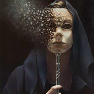 Arteclat - Lost Identity Tomasz Alen Kopera