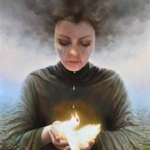 Arteclat - Soul Nourishment Tomasz Alen Kopera