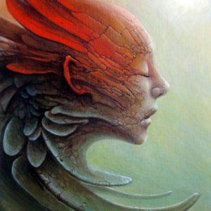 Arteclat - Untitled 3 Tomasz Alen Kopera