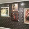 Arteclat - Exhibition in Warsaw - Tomasz Alen Kopera