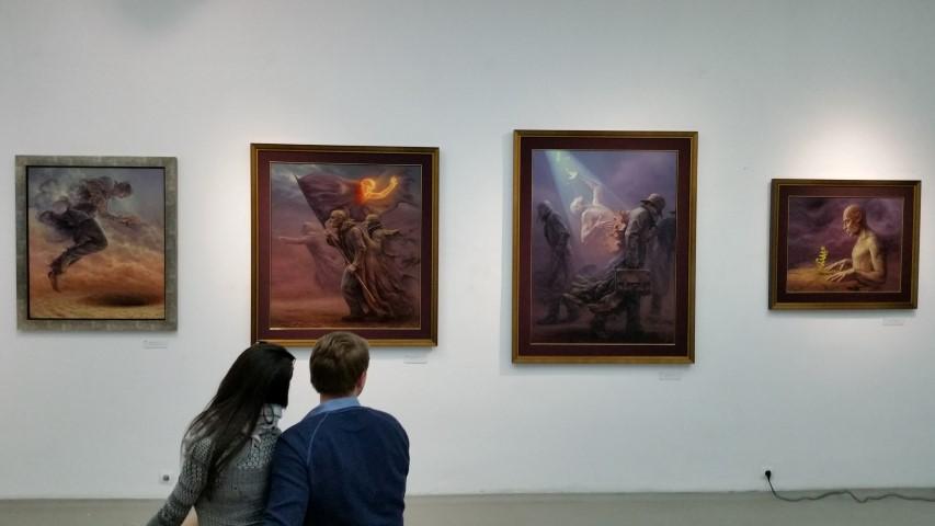 Arteclat - Magical Dreams III