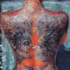 Arteclat - Tattoo