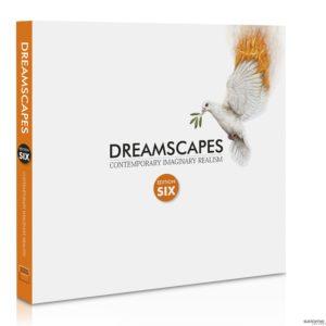 Arteclat - Dreamscapes Edition SIX