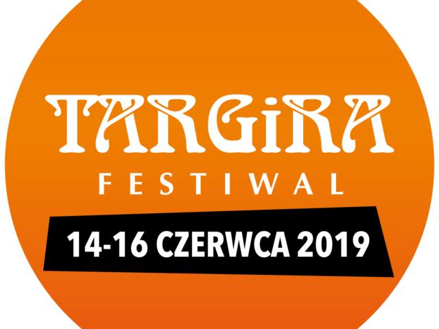 Arteclat - Targira - Tomasz Alen Kopera