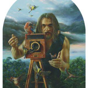 Arteclat - Fotografer - Arkadiusz Dzielawski