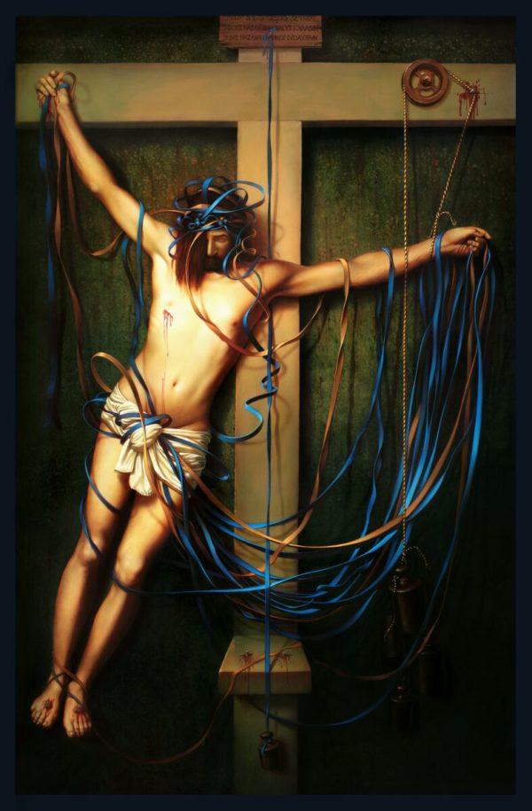 Arteclat - Aus der Balance - Siegfried Zademack